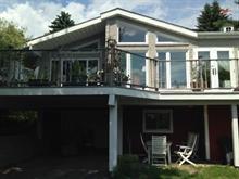 Maison à louer à Bromont, Montérégie, 1, Rue de Saint-Bruno, app. BAS, 25021254 - Centris