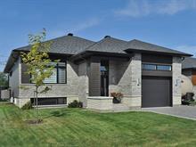 Maison à vendre à Salaberry-de-Valleyfield, Montérégie, 227, Rue  Carrière, 10830922 - Centris