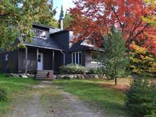 House for sale in Lac-Supérieur, Laurentides, 24, Chemin du Lac-des-Érables, 15390032 - Centris