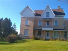 Maison à vendre à Lac-à-la-Tortue (Shawinigan), Mauricie, 1041, Chemin de la Vigilance, 26313739 - Centris