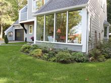 Maison à vendre à Lac-Brome, Montérégie, 43, Rue  Valley View, 10894467 - Centris