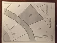 Lot for sale in Cantley, Outaouais, Rue  Vachon, 9764393 - Centris
