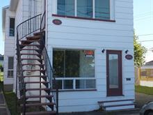 Duplex for sale in Rimouski, Bas-Saint-Laurent, 553 - 555, Rue  Saint-Germain Est, 24708705 - Centris