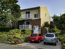 Duplex for sale in Beauport (Québec), Capitale-Nationale, 3248, boulevard du Loiret, 25785329 - Centris