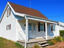 Maison à vendre à Saint-Amable, Montérégie, 855, Rue  Williams, 24086688 - Centris