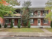 4plex for sale in Granby, Montérégie, 102 - 108, Rue  Sainte-Thérèse, 27216733 - Centris
