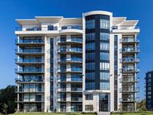 Condo / Apartment for rent in Chomedey (Laval), Laval, 3731, boulevard  Saint-Elzear Ouest, apt. 202, 22701096 - Centris