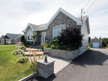 Maison à vendre à Shannon, Capitale-Nationale, 93, Rue  Desrochers, 13259511 - Centris