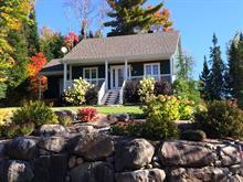 Maison à vendre à Sainte-Marguerite-du-Lac-Masson, Laurentides, 49, Rue du Domaine-Dancoste, 22773326 - Centris