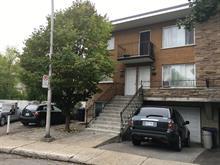 Triplex for sale in Laval-des-Rapides (Laval), Laval, 235 - 239, Rue  Cadotte, 17826445 - Centris
