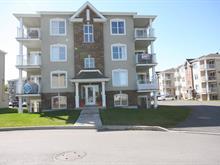 Condo à vendre à Contrecoeur, Montérégie, 5600, Rue de Vignieu, app. 302, 25782808 - Centris
