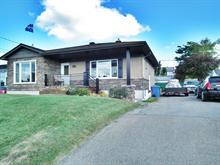 Maison à vendre à Saint-Eustache, Laurentides, 125, 25e Avenue, 9963373 - Centris