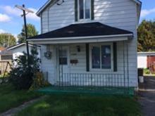 Maison à vendre à Buckingham (Gatineau), Outaouais, 600, Rue  Bélanger, 14827588 - Centris