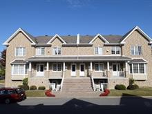 Condo à vendre à Auteuil (Laval), Laval, 6571, boulevard des Laurentides, 26425796 - Centris