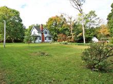 House for sale in Hudson, Montérégie, 56, Rue  Oakland, 27945264 - Centris