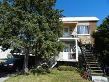 Duplex à vendre à Le Vieux-Longueuil (Longueuil), Montérégie, 2079 - 2081, Rue  Saint-Alexandre, 23133349 - Centris