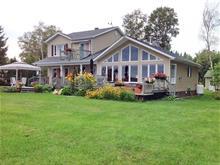 Maison à vendre à Saint-Félicien, Saguenay/Lac-Saint-Jean, 1054, Chemin  Villeneuve, 27793685 - Centris