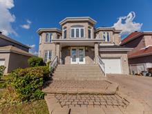 House for sale in Auteuil (Laval), Laval, 447, Rue de Béziers, 13911012 - Centris