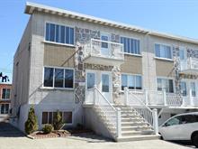 Condo / Apartment for rent in LaSalle (Montréal), Montréal (Island), 915, Rue  Maher, 14490461 - Centris