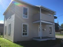 Duplex à vendre à Shawinigan, Mauricie, 241 - 243, 7e Avenue, 17730011 - Centris