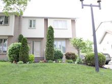 Maison à vendre à Rivière-des-Prairies/Pointe-aux-Trembles (Montréal), Montréal (Île), 1395, Rue  Victor-E.-Beaupré, 21262762 - Centris