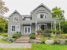 Maison à vendre à Sutton, Montérégie, 251, Chemin  Waterhouse, 16976881 - Centris