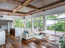 House for sale in Saint-Hippolyte, Laurentides, 36, Rue des Chênes, 20168335 - Centris