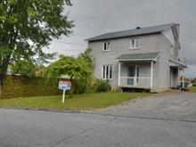 Maison à vendre à Richmond, Estrie, 231, Rue  Ball, 24515009 - Centris