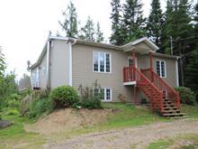 Maison à vendre à Sainte-Lucie-des-Laurentides, Laurentides, 2054, Chemin du 3e-Rang, 23580986 - Centris