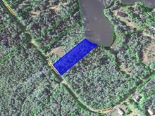 Terrain à vendre à Sainte-Agathe-des-Monts, Laurentides, Chemin  Durocher, 28474485 - Centris