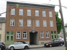 Condo for sale in La Cité-Limoilou (Québec), Capitale-Nationale, 369, Rue du Prince-Édouard, 10384718 - Centris