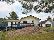 Maison à vendre à Saint-Cuthbert, Lanaudière, 4870, Rang  Saint-André Sud-Ouest, 22850234 - Centris