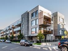 Condo for sale in Mercier/Hochelaga-Maisonneuve (Montréal), Montréal (Island), 2310, Rue  Marcelle-Ferron, apt. 404, 27684394 - Centris