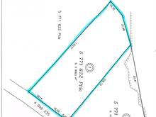 Lot for sale in Rawdon, Lanaudière, Route  341, 14893197 - Centris