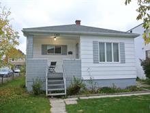Maison à vendre à Rouyn-Noranda, Abitibi-Témiscamingue, 147, 14e Rue, 23446834 - Centris