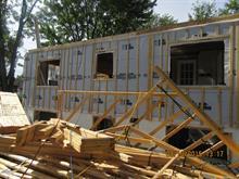 Maison à vendre à Pierrefonds-Roxboro (Montréal), Montréal (Île), 11896, boulevard  Gouin Ouest, 27511312 - Centris
