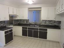 Condo / Apartment for rent in Mercier/Hochelaga-Maisonneuve (Montréal), Montréal (Island), 6721, Rue  Étienne-Bouchard, 14864232 - Centris