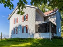 House for sale in Sainte-Françoise, Centre-du-Québec, 518, 10e-et-11e Rang Est, 13788843 - Centris