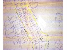 Terrain à vendre à Sainte-Agathe-des-Monts, Laurentides, Montée  Rosa, 24873505 - Centris