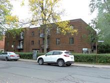 Immeuble à revenus à vendre à Côte-des-Neiges/Notre-Dame-de-Grâce (Montréal), Montréal (Île), 5290, Avenue  Randall, 14846305 - Centris