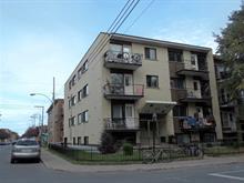 Income properties for sale in Villeray/Saint-Michel/Parc-Extension (Montréal), Montréal (Island), 7525, Rue  Marquette, 19852676 - Centris