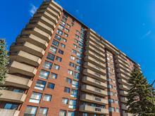 Condo for sale in Côte-Saint-Luc, Montréal (Island), 6785, Croissant  Korczak, apt. 702, 19751040 - Centris