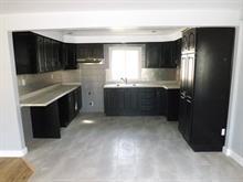House for sale in La Plaine (Terrebonne), Lanaudière, 5081, Rue du Jourdain, 26693433 - Centris