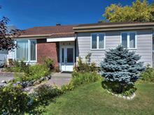 House for sale in Pierrefonds-Roxboro (Montréal), Montréal (Island), 17383, Rue  Thomas-Baillairgé, 22520468 - Centris