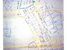 Terrain à vendre à Sainte-Agathe-des-Monts, Laurentides, Rue  Genteman, 11508507 - Centris