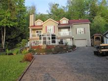 Maison à vendre à Saint-Ferdinand, Centre-du-Québec, 6282, Route  Domaine du Lac, 19860016 - Centris