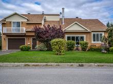Maison à vendre à Saint-Joachim, Capitale-Nationale, 43, Rue  Marcelotte, 25747279 - Centris