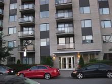 Condo / Apartment for rent in Ville-Marie (Montréal), Montréal (Island), 650, Rue  Jean-D'Estrées, apt. 702, 12121386 - Centris
