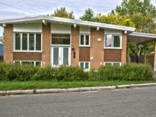 Maison à vendre à Sainte-Rose (Laval), Laval, 167 - 167A, Rue  Lepage, 22806338 - Centris