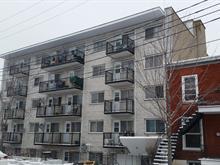 Immeuble à revenus à vendre à Côte-des-Neiges/Notre-Dame-de-Grâce (Montréal), Montréal (Île), 7225, Rue de Nancy, 27554050 - Centris